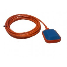 plovákový spínač pro ropné látky, SenzoFLOAT R6/10m