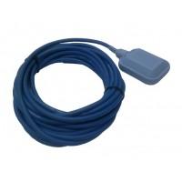 plovákový spínač pro pitnou vodu, SenzoFLOAT R7/5m