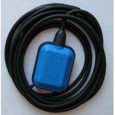 plovákový spínač hladiny, SenzoFLOAT R3 CPE/10m