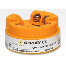 SenzoTRANS-SMART